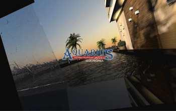 Apartamento, código 173173 em Praia Grande, bairro Caiçara