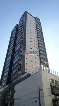 Apartamento, código 173213 em Praia Grande, bairro Tupi