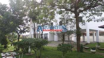 Apartamento, código 173351 em Praia Grande, bairro Maracanã