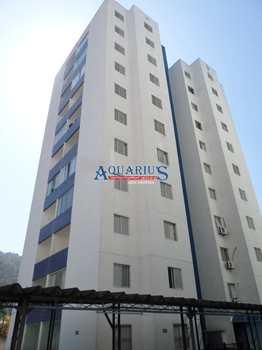 Apartamento, código 173471 em Praia Grande, bairro Canto do Forte
