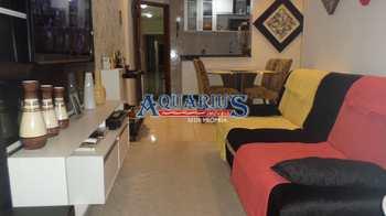 Apartamento, código 173519 em Praia Grande, bairro Ocian