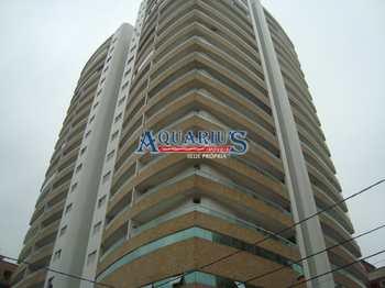 Apartamento, código 173569 em Praia Grande, bairro Tupi