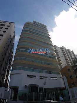 Apartamento, código 173580 em Praia Grande, bairro Tupi