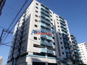 Apartamento, código 173740 em Praia Grande, bairro Aviação