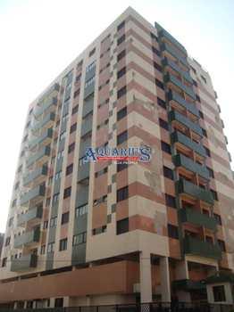 Apartamento, código 173756 em Praia Grande, bairro Tupi