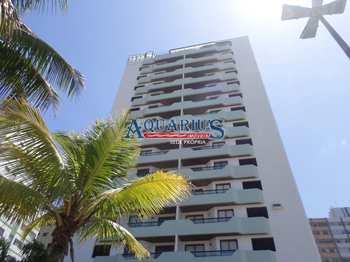 Apartamento, código 173758 em Praia Grande, bairro Tupi