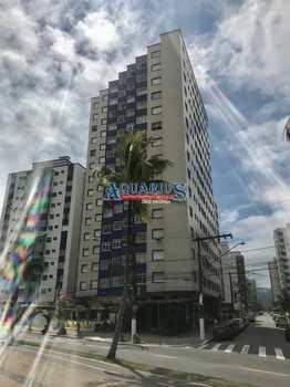 Apartamento, código 173871 em Praia Grande, bairro Ocian
