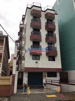 Apartamento, código 173882 em Praia Grande, bairro Ocian
