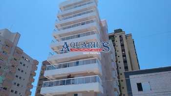 Apartamento, código 173931 em Praia Grande, bairro Tupi