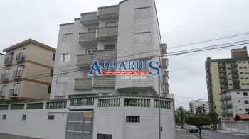 Apartamento, código 173976 em Praia Grande, bairro Tupi