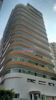 Apartamento, código 174111 em Praia Grande, bairro Tupi