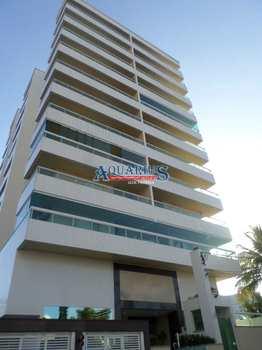 Apartamento, código 174452 em Praia Grande, bairro Guilhermina