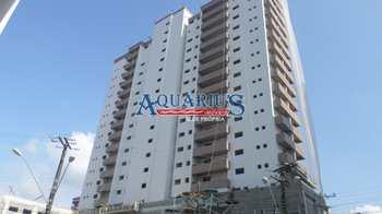 Apartamento, código 174486 em Praia Grande, bairro Caiçara