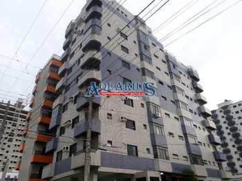 Apartamento, código 174575 em Praia Grande, bairro Tupi