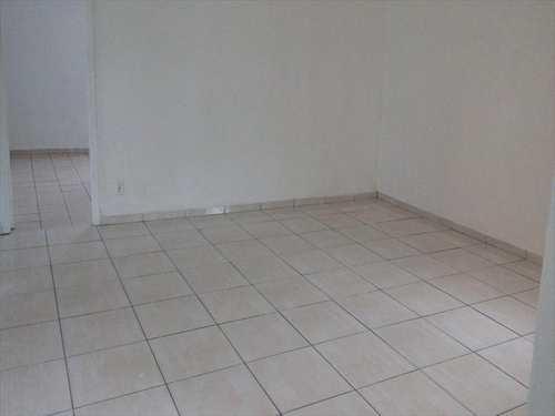 Apartamento, código 8911 em São Vicente, bairro Vila Cascatinha