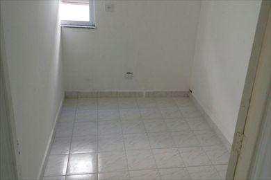 Sala Comercial, código 8528 em São Vicente, bairro Vila Cascatinha