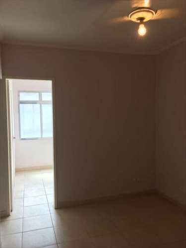 Sala Living, código 7006 em São Vicente, bairro Centro