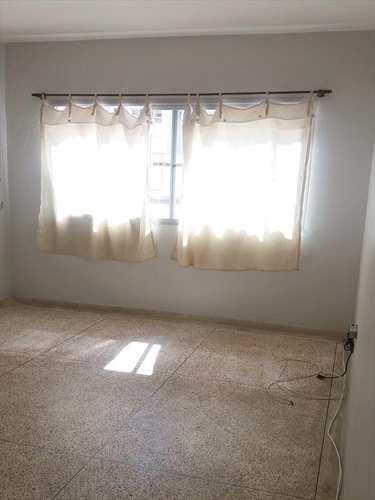 Apartamento, código 1780 em São Vicente, bairro Centro