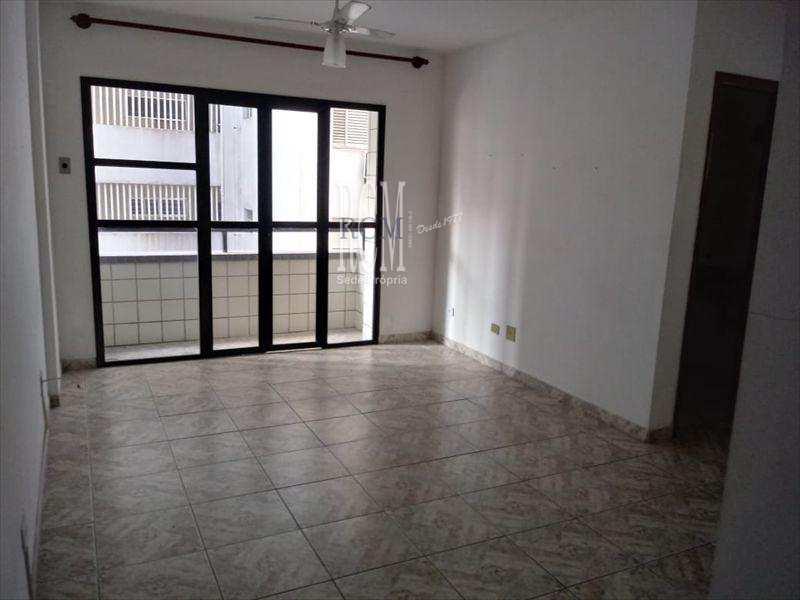 Studio em São Vicente, no bairro Itararé