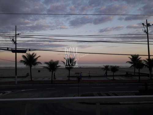 Apartamento, código 91106 em Praia Grande, bairro Boqueirão