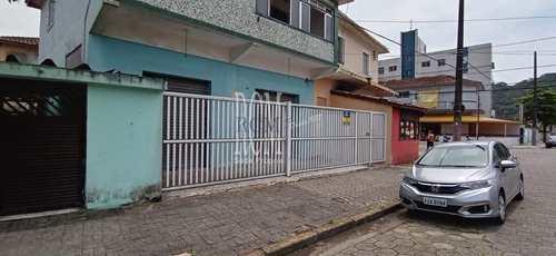 Loja, código 92090 em São Vicente, bairro Jardim Independência