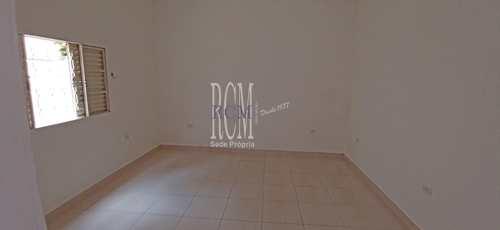 Sala Living, código 92108 em São Vicente, bairro Itararé
