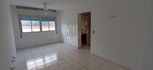 Sala Living, código 92337 em São Vicente, bairro Centro