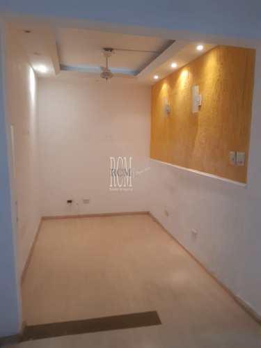 Sala Living, código 92776 em São Vicente, bairro Centro