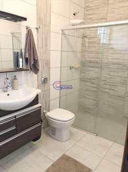 Casa, código 4501 em Jales, bairro Jardim Brasil