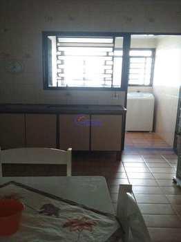 Apartamento, código 4499 em São José do Rio Preto, bairro Pinheiros