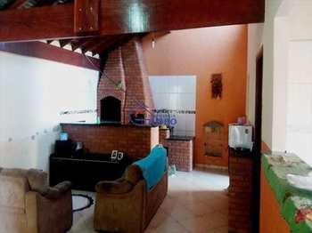 Casa, código 4484 em Jales, bairro Conjunto Habitacional Vereador Sant