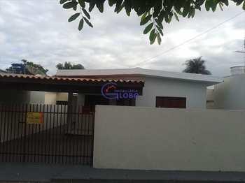 Casa, código 4344 em Jales, bairro Chácaras Alto do Marimbondo