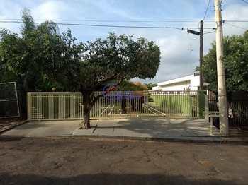 Casa, código 4328 em Jales, bairro Jardim Primavera