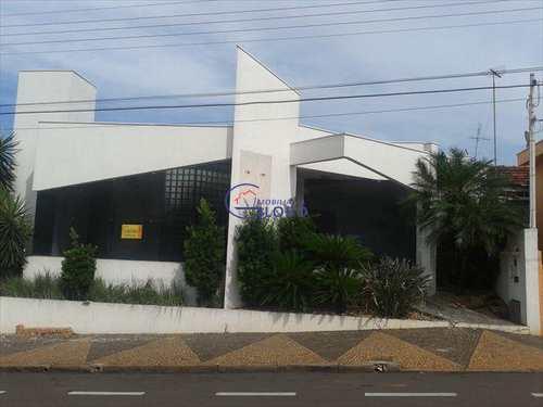 Loja, código 4324 em Jales, bairro Centro