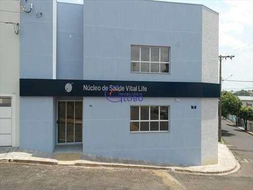 Sala Comercial, código 4298 em Jales, bairro Centro