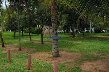Terreno, código 3498 em Aparecida do Taboado, bairro Centro