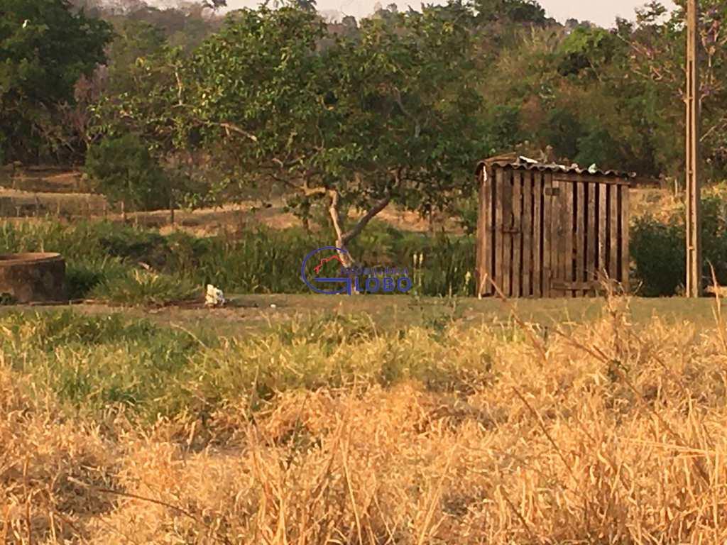Chácara em Jales, no bairro Residencial São Lucas