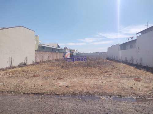 Terreno, código 4704 em Jales, bairro Jardim Aclimação