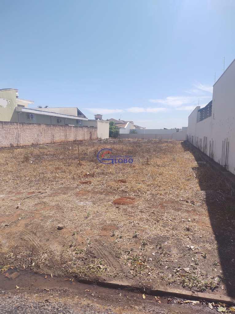 Terreno em Jales, no bairro Jardim Aclimação