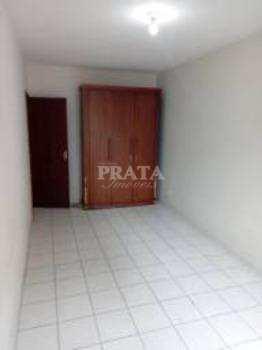 Apartamento, código 399265 em Praia Grande, bairro Canto do Forte