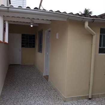 Casa em São Vicente, bairro Vila Nossa Senhora de Fátima