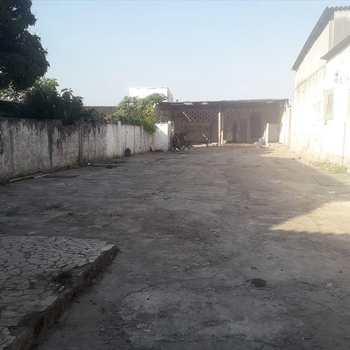 Galpão em São Vicente, bairro Vila Nossa Senhora de Fátima
