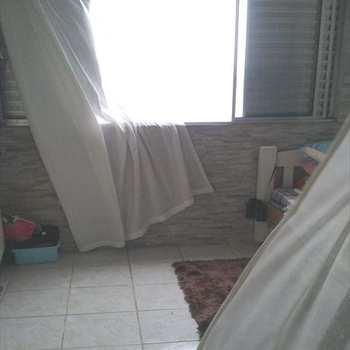Sala Living em São Vicente, bairro Parque Prainha