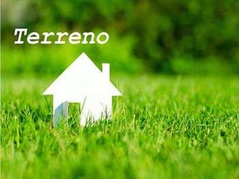 Terreno, código 54734700 em São Vicente, bairro Jardim Paraíso