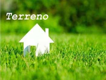 Terreno, código 54733500 em São Vicente, bairro Catiapoa