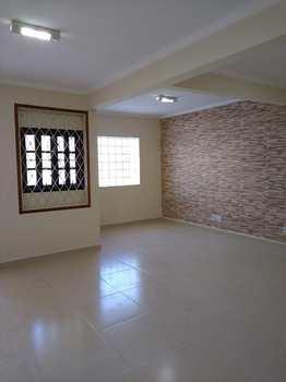 Loja, código 54739400 em São Vicente, bairro Centro