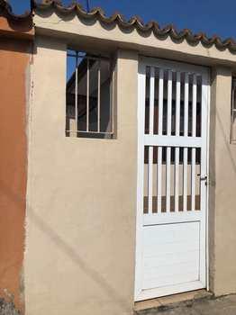 Casa, código 54729200 em São Vicente, bairro Jardim Guassu