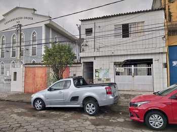 Área, código 54723000 em São Vicente, bairro Vila Jockei Clube