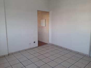 Apartamento, código 54719000 em São Vicente, bairro Parque Bitaru