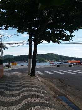 Apartamento, código 54708900 em São Vicente, bairro Boa Vista